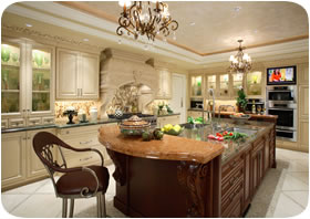 Kitchen Design Orange County Awesome Kitchen Designer And Interior Designer Orange Countydesign . Design Ideas